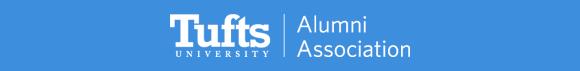 Tufts Alumni