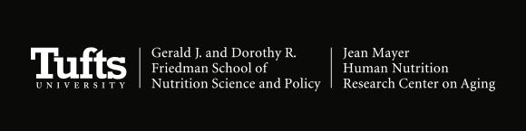 The Friedman School
